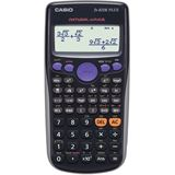 Casio FX-82DEPLUS