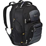 Targus Drifter Backpack 16 IN