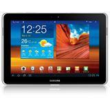 """10,1"""" (25,65cm) Samsung P7501 Galaxy Tab 10.1N 32GB whit"""