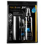 Antec 3X Cleaner Spray elektronische Geräte Reinigungsmittel 300ml Spraydose (0-761345-77436-9)