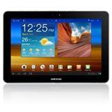"""10,1"""" (25,65cm) Samsung Galaxy WIFI 32GB"""