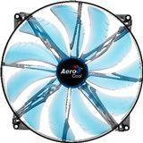 AeroCool Silent Master 200x200x20mm 800 U/min 18 dB(A)