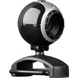 Speedlink Snappy Smart PC & Mac Webcam USB