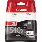 Canon Tinte 5222B004 schwarz