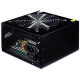 600 Watt Realpower RP600 ECO Non-Modular 80+ Bronze
