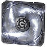 BitFenix Spectre Pro LED weiß 120x120x25mm 1200 U/min 19 dB(A)