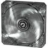 BitFenix Spectre Pro LED weiß 140x140x25mm 1200 U/min 22 dB(A)