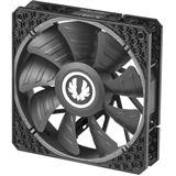 BitFenix Spectre Pro 120x120x25mm 1200 U/min 19 dB(A) schwarz