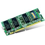 TRANSCEND 256MB DDR2 PC2-4300