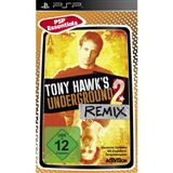 Activision Tony Hawk's Underground 2 Remix - Essentials (PSP)