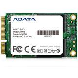 30GB ADATA XM13 Module mSATA MLC asynchron (AXM13S2-30GM-C)
