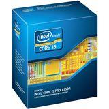 Intel Core i5 3450S 4x 2.80GHz So.1155 BOX