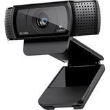 Logitech C920 HD Pro Webcam US