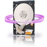 "250GB Seagate Momentus Thin ST250LT003 16MB 2.5"" (6.4cm) SATA"