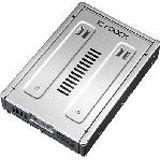 "Icy Dock EZConvert 3,5"" Konverter für 2,5"" Festplatten"