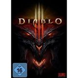 Diablo III (PC + MAC)