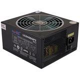 460 Watt LC-Power LC6460GP3 Non-Modular 80+