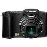 Olympus SZ-14 schwarz