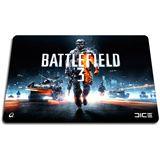 QPad Battlefield 3 Collector s Edition 405 mm x 285 mm Motiv