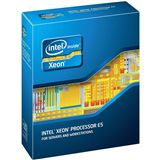 Intel Xeon E5-2430 6x 2.20GHz So.1356 BOX