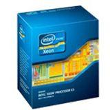 Intel Xeon E5-2680v2 10x 2.80GHz So.2011 WOF