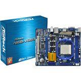 ASRock N68-VGS3 FX NVIDIA nForce 630a So.AM3+ Dual Channel DDR3 mATX