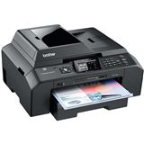 Brother MFC-J5910DW Tinte Drucken/Scannen/Kopieren/Faxen LAN/USB