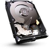 """1500GB Seagate Desktop HDD ST1500DM003 64MB 3.5"""" (8.9cm) SATA 6Gb/s"""