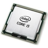Intel Core i5 3570T 4x 2.30GHz So.1155 TRAY