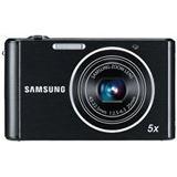 Samsung ST77 schwarz