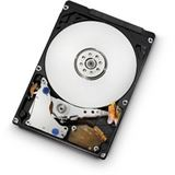 "1000GB Hitachi Travelstar IDK 0S03380 8MB 2.5"" (6.4cm) SATA 3Gb/s"