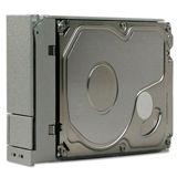 Promise 2TB SATA HDD Drive Carrier für Pegasus r4, r6
