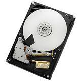 """4000GB Hitachi Deskstar 7K4000 HDS724040ALA640 64MB 3.5"""" (8.9cm)"""