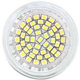 Delock Lighting GU10 LED Klar GU10 A+