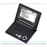 Casio Computer EW-G550C E-Dictionary