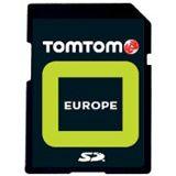 TomTom Europakarten auf microSD (v8.80 Nav 3)