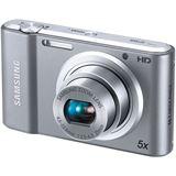 Samsung ST66 silber