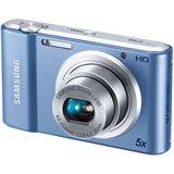 Samsung ST66 blau