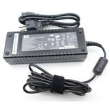 Hewlett Packard Ac Adapter 135W 8200 USDT (S)