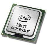 Intel Xeon E5645 6x 2.40GHz So.1366 TRAY