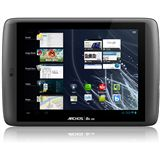 "8.0"" (20,32cm) Archos 80 G9 Turbo WiFi/Bluetooth V2.1 +EDR 250GB"