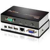 ATEN Technology CE700A 1-fach KVM Extender
