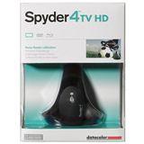 Datacolor Spyder4TV Upgrade Kalibrierungstool für Monitore