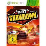 Dirt Showdown (XBox360)