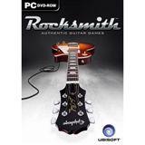 Rocksmith (PC)
