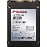 "64GB Transcend SSD320 2.5"" (6.4cm) IDE MLC asynchron"