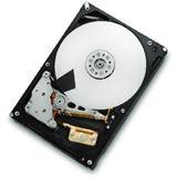 """4000GB Hitachi UltraStar 7K4000 HUS724040ALE640 64MB 3.5"""" (8.9cm) SATA 6Gb/s"""