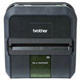 Brother RJ-4040 Etikettendrucker