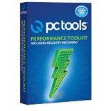 Symantec PC Tools Perfomance Toolkit 32/64 Bit Multilingual Tool FPP