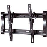 Vivanco WT 4735 P Neigbarer Wandhalter für TV´s bis 47 Zoll